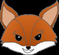 Phil Fox