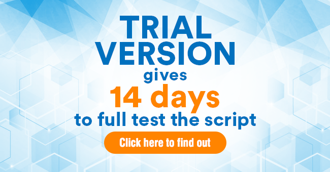 phpFox trial_banner