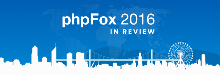 phpFox 2016 In Review
