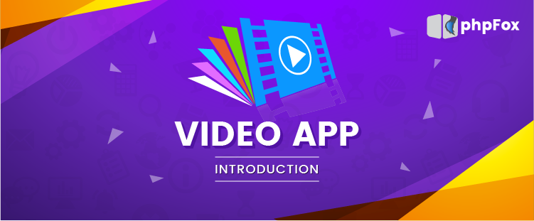 Core Video App v4.5.3 Release