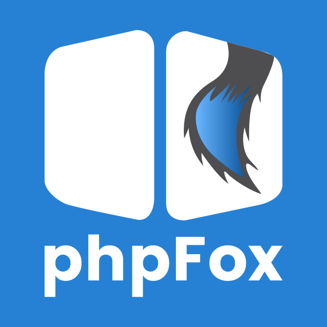 phpFox Pricing | Choose your suitable package