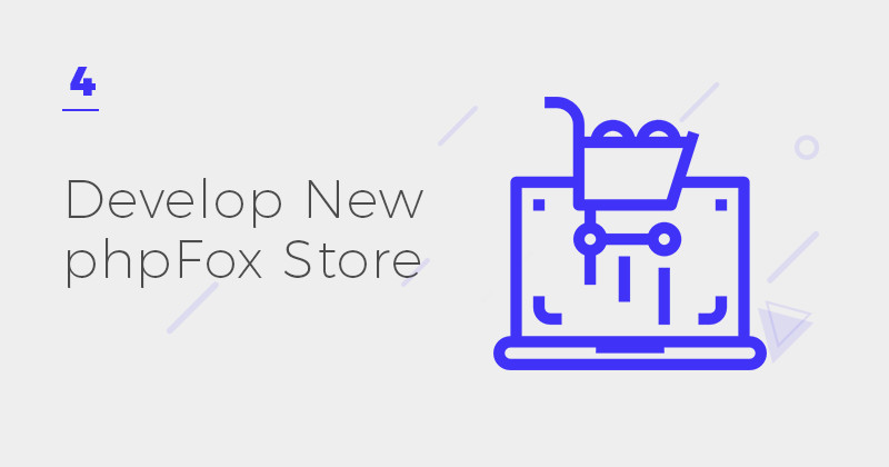 phpfox store