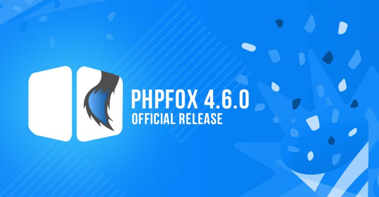 phpFox 4.6.0 Official Release