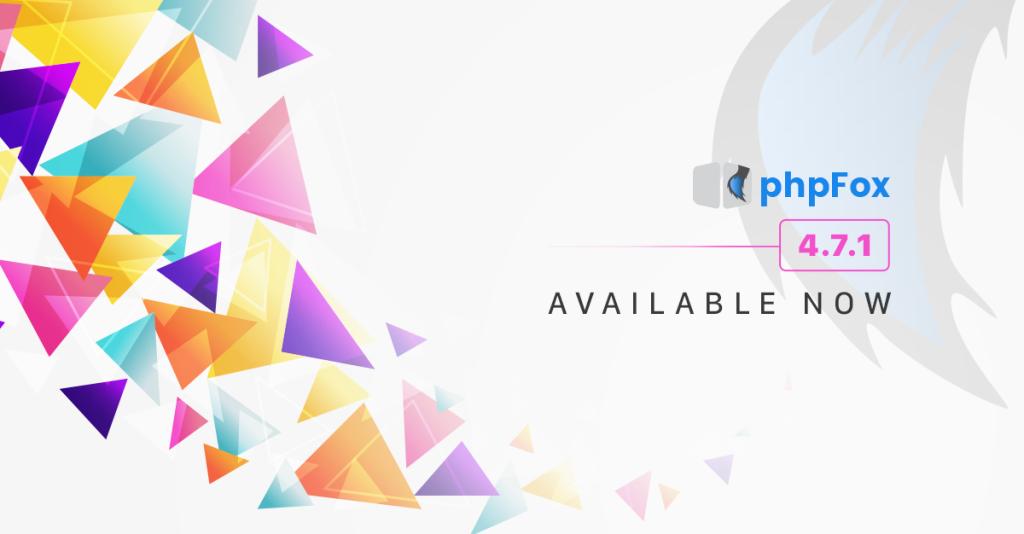 phpFox 4.7.1