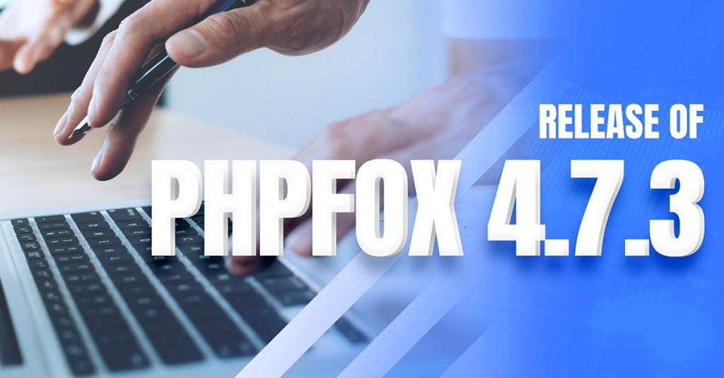 phpFox 4.7.3