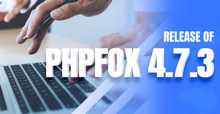 phpFox 4.7.3 Official Release