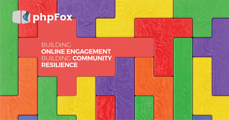 A strategic thinking on building engagement towards Online Community