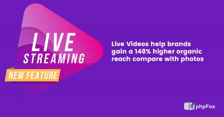 Live Streaming: A Must-Have strategy for modern marketing