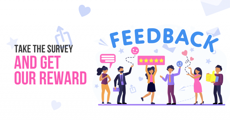 phpFox survey with big promotion is here!