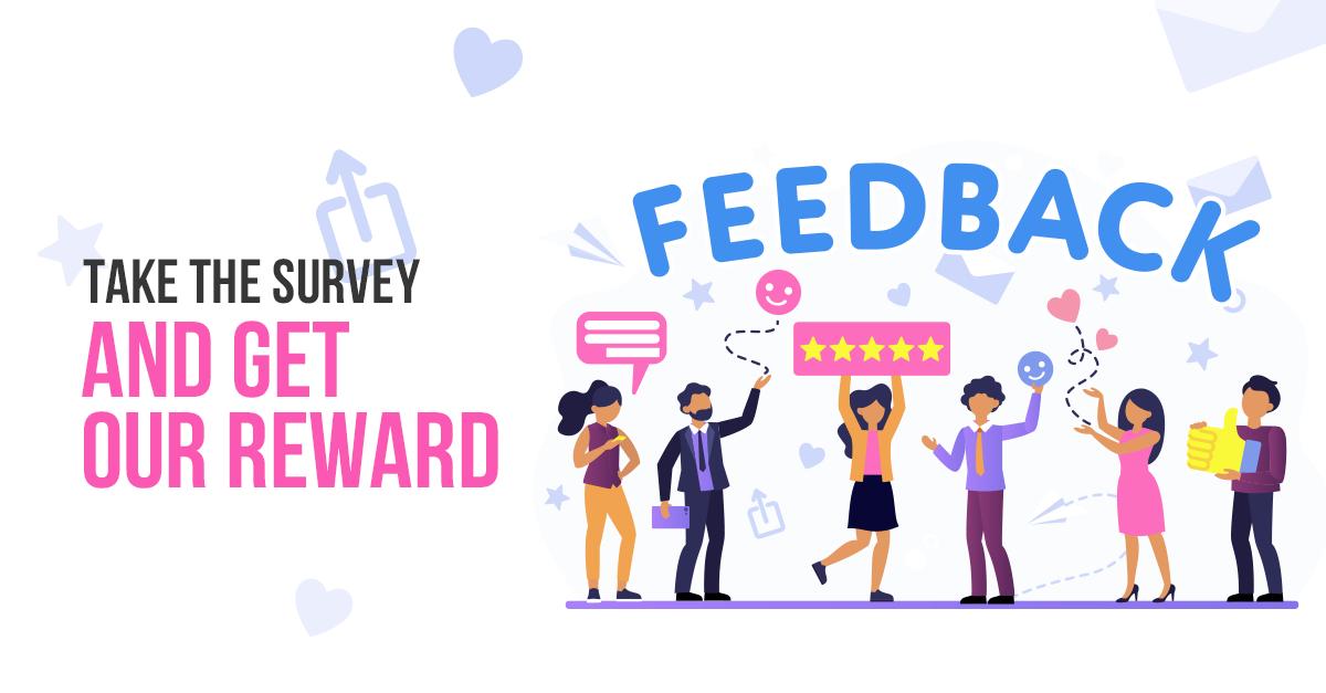 phpFox survey